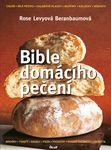 bible-domaciho-peceni