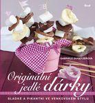 originalni-jedle-darky-sladke-a-pikantni-ve-venkovskem-stylu