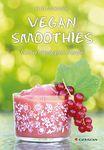 Obálka Vegan smoothies.indd