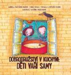 deti_vari_samy